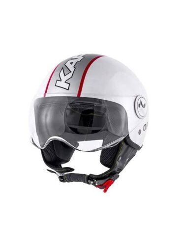 Casco moto scooter jet Kappa Urban