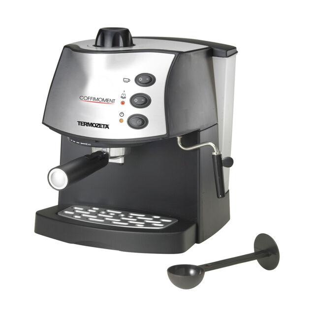 Macchina caffè Termozeta Coffimoment 850W