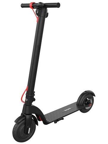 Monopattino elettrico Vivo Bike e-scooter S3
