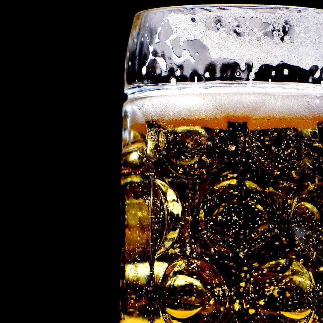 quale birra artigianale scegliere