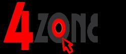 4Zone.it