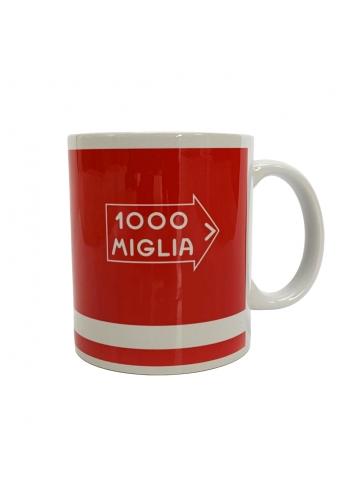 Mug 1000 Miglia