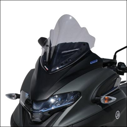 Cupolino sport Tricity 300